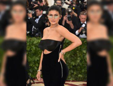 Kylie Jenner quer ser mãe novamente mas só topa engravidar de menina. Vem saber!