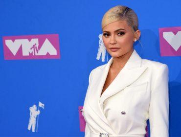 Kylie Cosmetics lança aplicativo para celular e enlouquece a mulherada around the world