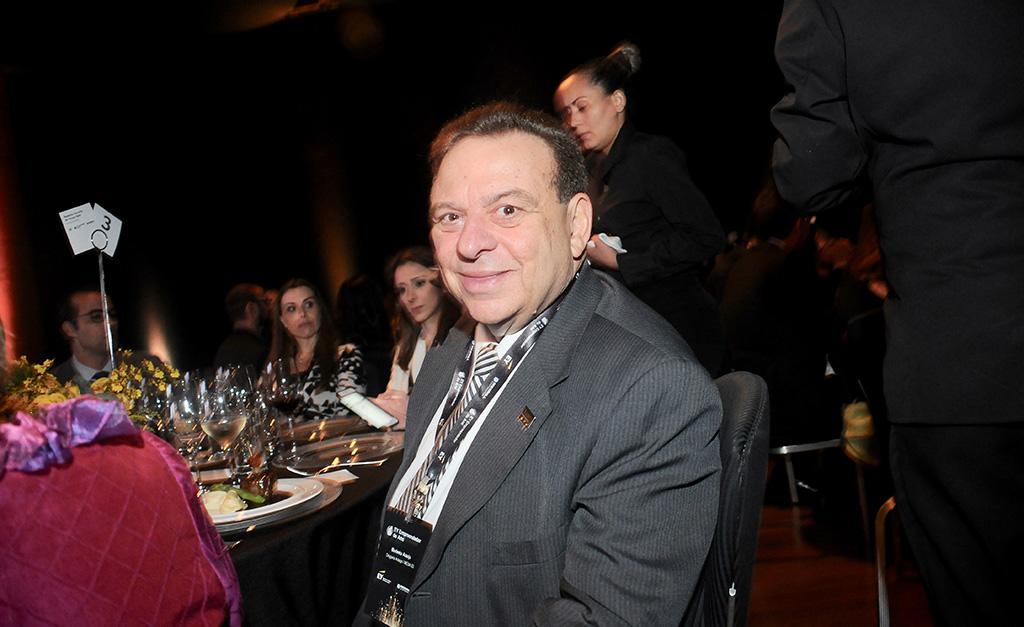 8b917fd13ab A EY comandou mais um Prêmio Empreendedor do Ano no Hotel Unique nessa  terça-feira