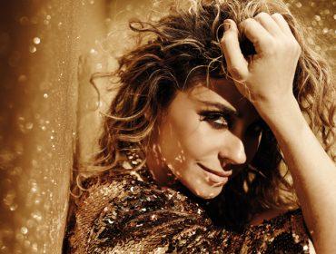 """A Luzia de """"Segundo Sol"""", quer dizer, Giovanna Antonelli, já bateu ponto na capa da Revista J.P. Não lembra?"""