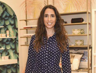 Segunda loja da Dominique Maison de Beauté abriu suas portas Shopping Cidade Jardim