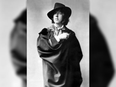 Oscar Wilde nascia há 165 anos e Glamurama relembra 5 dos melhores filmes baseados em seus livros