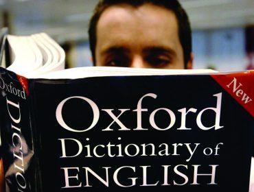Filmes de Tarantino e até chanchadas brasileiras ganham verbetes no dicionário Oxford