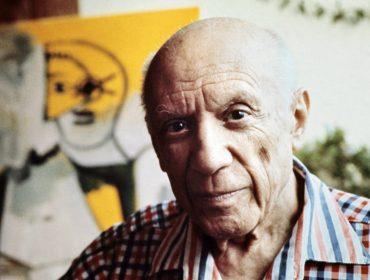 """No dia em que completaria 137 anos, Glamurama mostra que 2018 pode ser """"ano bilionário"""" de Pablo Picasso"""