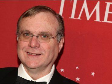 Paul Allen, um dos fundadores da Microsoft, revela nova luta contra o câncer