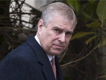 Saiba porque a BBC se recusou a transmitir ao vivo o casamento da princesa Eugenie