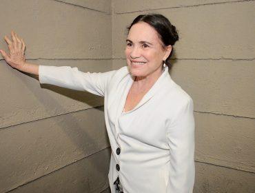 Beatriz Segall recebe homenagem em memorial realizado no auditório do MASP
