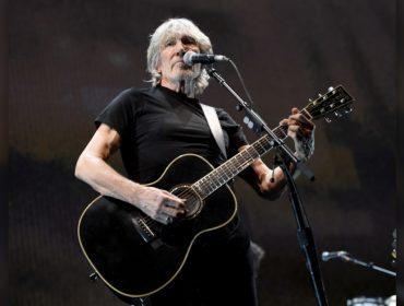 Com shows no Brasil, turnê de Roger Waters chega aos US$ 100 mi em ingressos vendidos