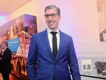 Pop up store da Air France-KLM é inaugurada na Oscar Freire
