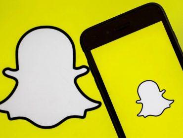 """Analista de Wall Street """"zomba"""" de promessa feita por fundador do Snapchat e faz ação do app despencar"""