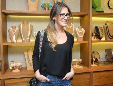 SouQ inaugurou nova loja no shopping JK Iguatemi nessa quarta-feira