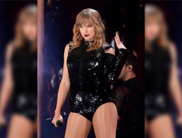 Taylor Swift anuncia apoio aos democratas e pode mudar o cenário político nos EUA