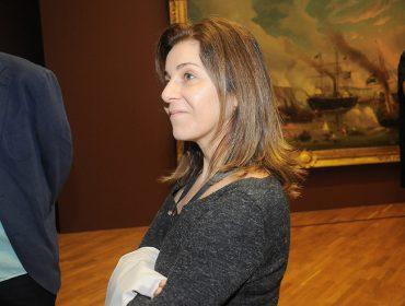 """Pinacoteca de São Paulo recebe a exposição """"Coleções em Diálogo"""""""
