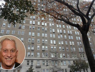 Autor das biografias de Steve Jobs e Da Vinci vende apê em NY por mais de R$ 16 mi