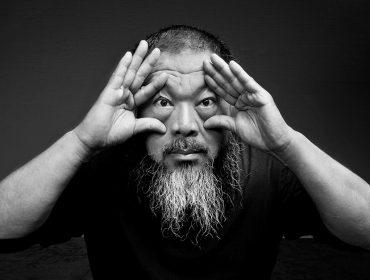 Ai Weiwei invadirá lago do Parque Ibirapuera em homenagem aos refugiados