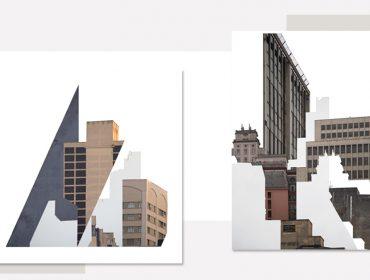 Shopping Cidade Jardim traz mostra e papo sobre arte contemporânea para a Casa Bossa