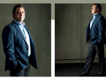 PODER revela como Artur Grynbaum faz do Grupo Boticário uma potência do mercado mundial de beleza
