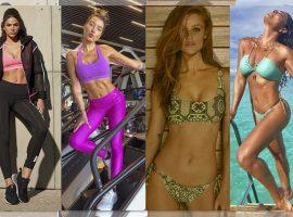 Projeto verão: Glamurama entrega um dossiê dos nutricionistas e médicos das celebridades