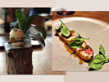 O sobe e desce dos brasileiros na lista dos 50 Melhores Restaurantes da América Latina