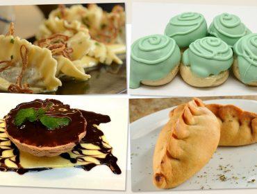 Pátio Gourmet: Shopping Pátio Higienópolis tem final de semana com muita gastronomia e música