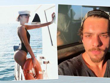 Bruna Marquezine: fim de namoro com Neymar e possível novo affair 'al mare'… Vem saber!