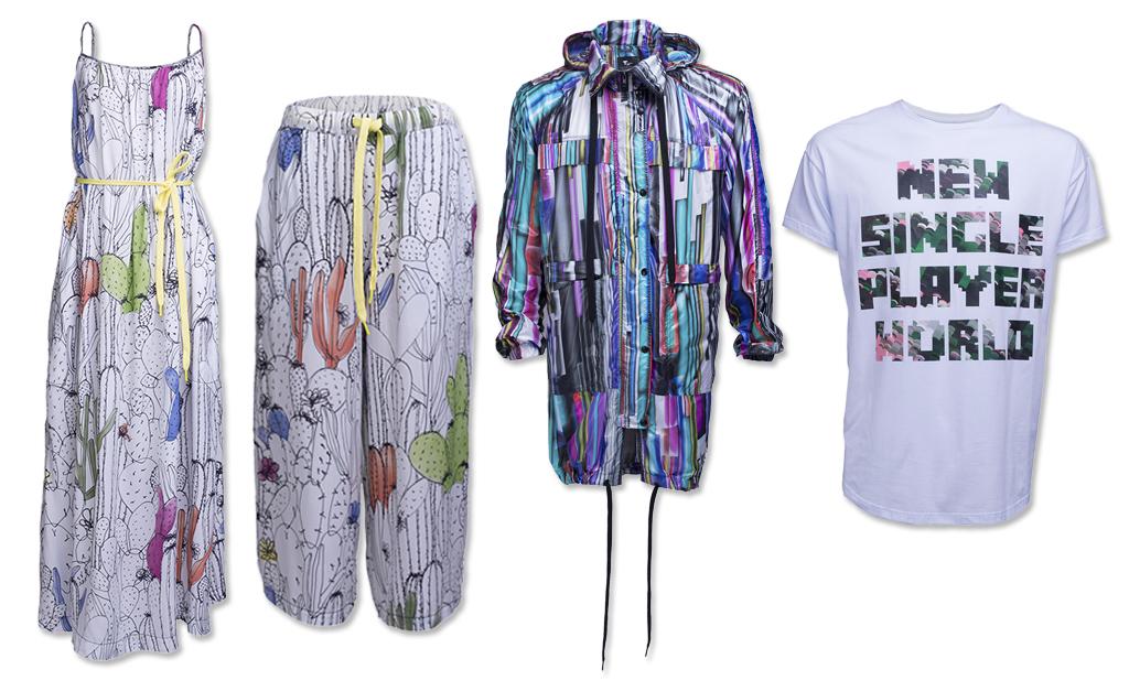 Tiago Abravanel quer todo mundo de pijama 1cea020c477