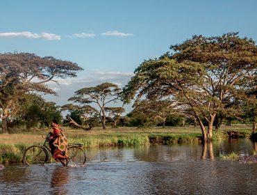 NovaSafari entrega roteiro de luxo com destinos surpreendentes pela África