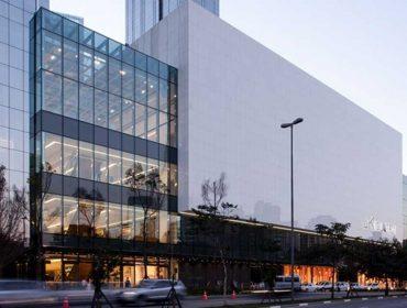 Iguatemi 365 vem aí: Confira os detalhes do e-commerce do grupo de shopping centers