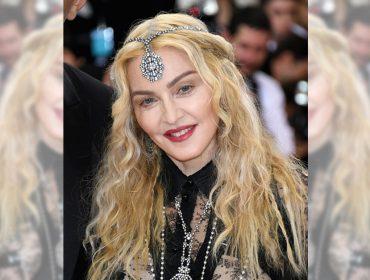 Madonna está procurando um chef de cozinha e o salário é dos bons. Aos detalhes!