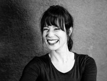 Mariana Ximenes faz sessão divã de três recentes personagens – e dela mesma! Vem ler