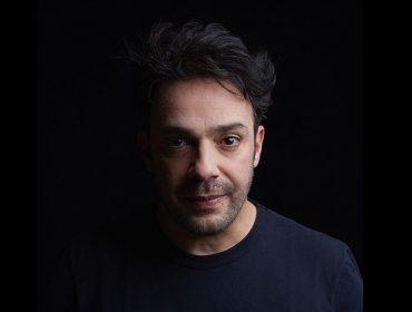 """Marcelo Medici reina no teatro, prepara volta à TV e afirma: """"As pessoas não têm conhecimento da Lei Rouanet, que virou arma de ataque contra os artistas"""""""