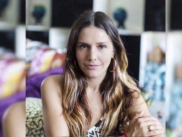 Margherita Missoni é a nova diretora criativa da linha jovem da marca de sua família