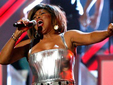Musical dedicado a Tina Turner já tem data para estrear na Broadway