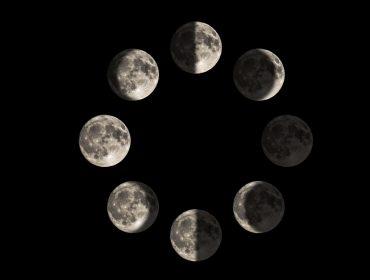 Ciclo da Lua não é dos melhores e astral da semana mostra abalo nas relações sociais