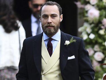 O que levou o irmão bonitão e solteiro de Kate Middleton a virar guia turístico na Escócia?