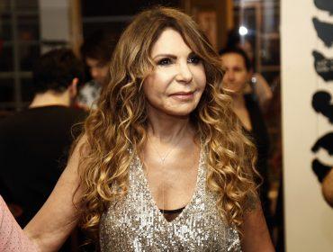 Lançamento de plataforma digital sobre Trancoso teve pocket show de Elba Ramalho