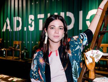 Paloma Danemberg, Betina de Luca e Leo Neves armam cocktail para lançamento de parceria