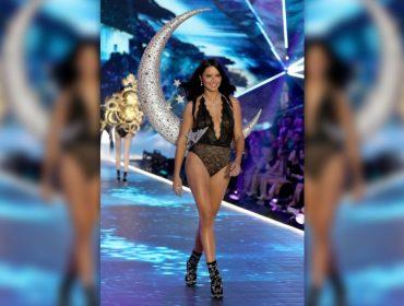 Afinal, quanto dinheiro Adriana Lima ganhou com a Victoria's Secret? Glamurama revela a cifra…