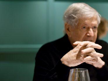 No mês em que completa 83 anos, Boni, icônico executivo da Globo por 30 anos fala sobre televisão, jornalismo e séries
