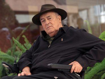 """Morre Bernardo Bertolucci, diretor de """"O Último Tango em Paris"""" e vários outros clássicos"""