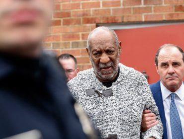 Sem dinheiro para pagar advogados, Bill Cosby coloca à venda parte de sua coleção de obras de arte