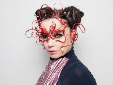 No aniversário de Björk, Glamurama revela tudo o que se sabe sobre o aguardado retorno dela aos palcos de NY em 2019