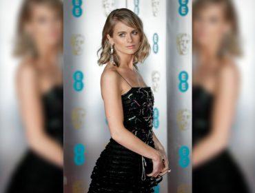 Ex-namorada do príncipe Harry vai estrelar minissérie sobre crime famoso que chocou os ingleses