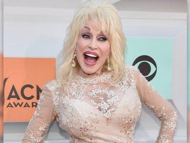 Estrela da country music, Dolly Parton revela o segredo do sucesso de seu casamento de mais de cinco décadas