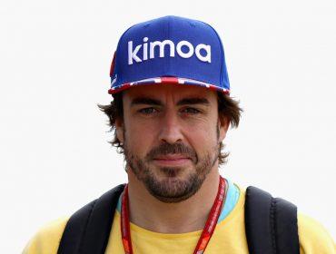 Fernando Alonso só perde para Schumacher entre os pilotos que mais ganharam dinheiro com a F1
