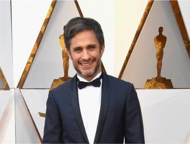Gael García Bernal faz 40 anos: relembre 5 momentos especiais do mexicano em Hollywood