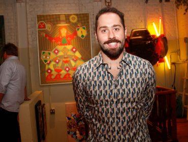 Luis Maluf Art Gallery comemora quatro anos com leilão beneficente
