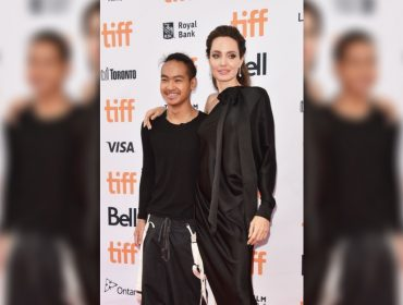 Filho mais velho de Angelina Jolie e Brad Pitt, Maddox se prepara para entrar na faculdade