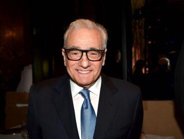 6 dicas preciosas de Martin Scorsese, que faz 76 anos, para quem sonha seguir carreira no cinema