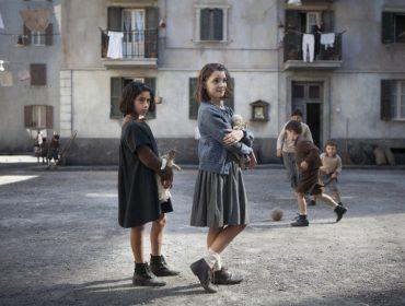 """Tudo o que se sabe sobre a adaptação para a telinha de """"A Amiga Genial"""", best-seller de Elena Ferrante"""